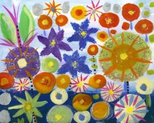 flowers-blue-nov-2012axx