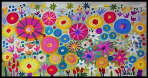urs flowers nov 2014 yellowxx