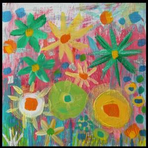 urspinkflowersnov20141xx
