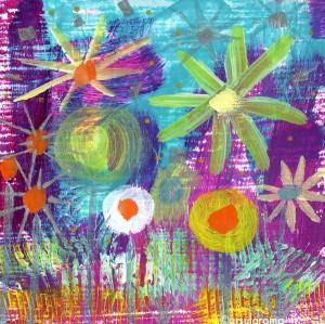 ursula roma flowers 22xx